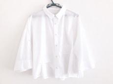 GRANDMA MAMA DAUGHTER(グランマママドーター)のシャツ