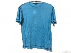 MARITHE FRANCOIS GIRBAUD(マリテフランソワジルボー)のTシャツ