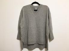 NO CONTROL AIR(ノーコントロールエアー)のセーター