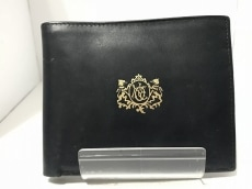 ORIENT EXPRESS(オリエントエクスプレス)の2つ折り財布