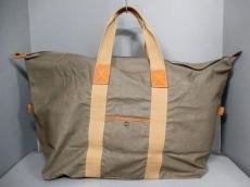 C.P.COMPANY(シーピーカンパニー)のボストンバッグ