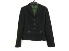 CESARE FABBRI(チェザレファブリ)のジャケット