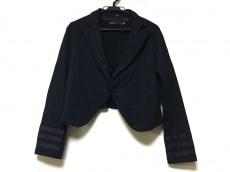 JET John Eshaya(ジェット)のジャケット