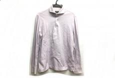 BRILLA(ブリラ)のポロシャツ