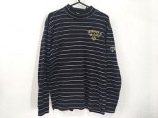 ZOY(ゾーイ)のTシャツ