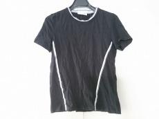 RIVAMONTI(リバモンティ)のTシャツ