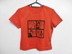MISS CHLOE(クロエ)のTシャツ