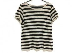 MaoMade(マオメイド)のTシャツ