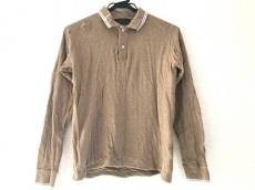 SOPHNET(ソフネット)のポロシャツ