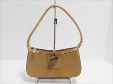 TRAMONTANO(トラモンターノ)のハンドバッグ