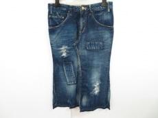drestrip(ドレストリップ)のスカート