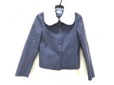 BLUGiRL ANNA MOLINARI(ブルーガール・アンナモリナーリ)のジャケット