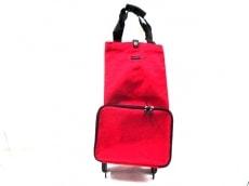 reisenthel(ライゼンタール)のその他バッグ
