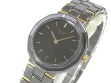 SEIKO LASSALE(セイコーラサール)の腕時計