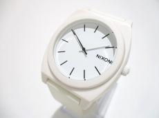 NIXON(ニクソン)のMINIMAL