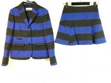 MAURO GRIFONI(マウログリフォーニ)のスカートスーツ