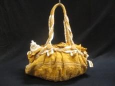 KONTESSA(コンテッサ)のハンドバッグ