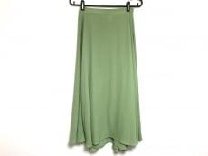 Ameri VINTAGE(アメリビンテージ)のスカート