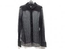 Edition 24 Yves Saint Laurent(エディション24 イヴサンローラン)のシャツブラウス