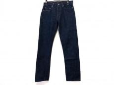 TUKI(ツキ)のジーンズ