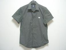 COMME CA COMMUNE(コムサコミューン)のシャツ