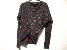 VivienneWestwoodRedLabel CHOICE(ヴィヴィアンウエストウッドレッドレーベル チョイス)のセーター