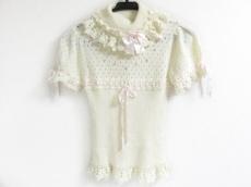 Angelic Pretty(アンジェリックプリティ)のセーター