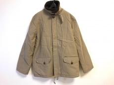 DENIME(ドゥニーム)のコート