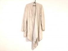 BAREFOOT DREAMS(ベアフットドリームス)のジャケット