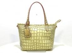 COCOCELUX GOLD(ココセリュックスゴールド)のハンドバッグ