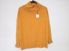 MaoMade(マオメイド)のセーター