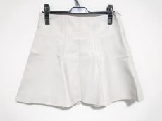 THAKOON(タクーン)のスカート