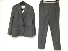 LagunaMoon(ラグナムーン)のレディースパンツスーツ