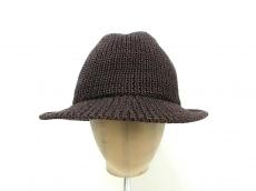 AKM(エーケーエム)の帽子
