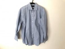 G&G(ジー・アンド・ジー)のシャツ