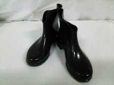 G&G(ジー・アンド・ジー)のブーツ