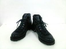 MAGNANNI(マグナーニ)のブーツ