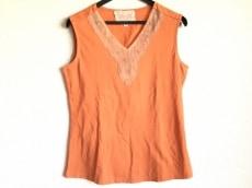 ALBA(アルバ)のTシャツ