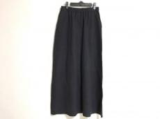 YACCOMARICARD(ヤッコマリカルド)のスカート