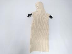 BALENCIAGA BB(バレンシアガライセンス)のセーター
