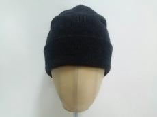 THE INOUE BROTHERS(ザイノウエブラザーズ)の帽子