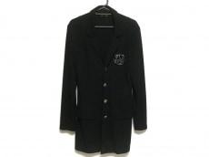 VALENZA PO(バレンザポー)のジャケット