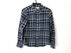 Shinzone(シンゾーン)のシャツ