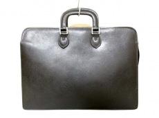 PAOLO MASI(パオロマージ)のビジネスバッグ