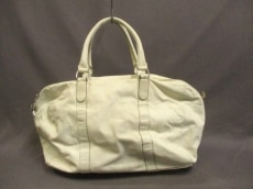 MARCO TAGLIAFERRI(マルコタリアフェリ)のハンドバッグ