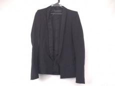 Haider Ackermann(ハイダーアッカーマン)のジャケット