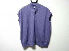 NO CONTROL AIR(ノーコントロールエアー)のポロシャツ