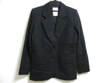 Ines de la Fressange(イネスドゥラフレサンジュ)のジャケット