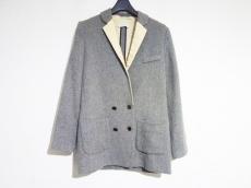 forte_forte(フォルテフォルテ)のジャケット