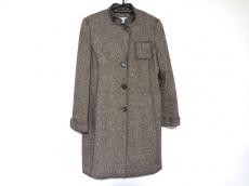 AKRIS(アクリス)のコート